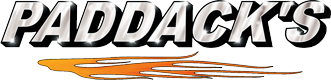 PADDACK's Transport and Towing Service